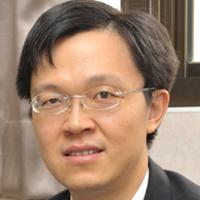 Chung-Yi Chen