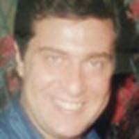 Giuseppe Parrella