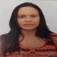 Mônica Danielly de Mello Oliveira