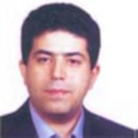 Mojtaba Salouti