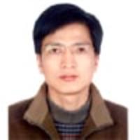 Renyi Gui