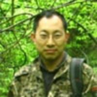 Xiaohong Gan